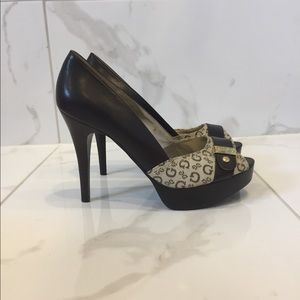 Guess | Heels